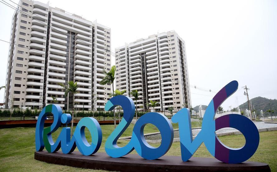 Suecia se suma a Australia y se niega a entrar la Villa Olímpica de Río 2016