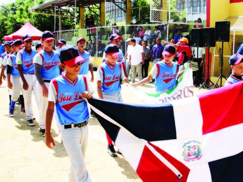 21_08_2016 HOY_DOMINGO_210816_ Deportes5 B