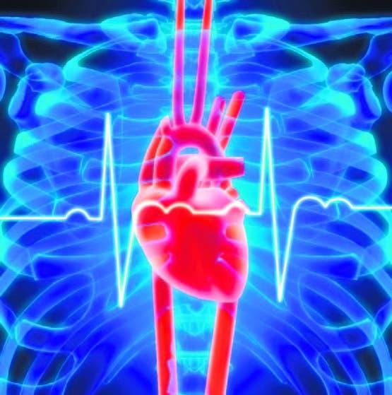 Padres del niño espera corazón piden  ayuda  para trasplante