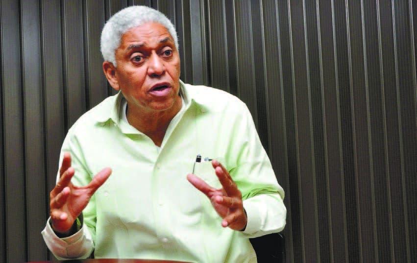 Denuncia Ayuntamiento de San Cristóbal viola Ley de Presupuesto Participativo