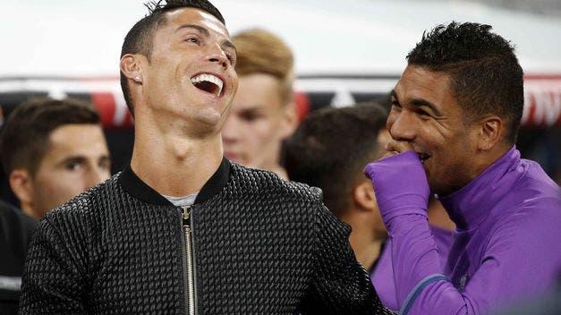 Cristiano-Ronaldo-ejercita-especifica-estreno