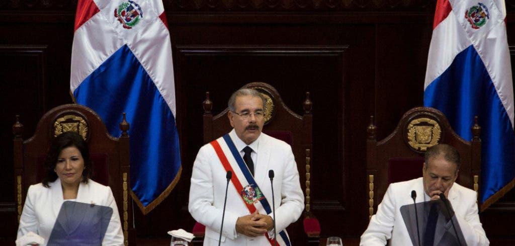 Danilo Medina 3