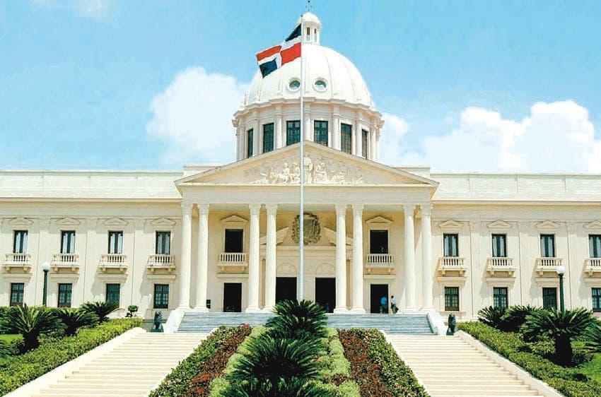 Comisión Bicameral no ve posible hacer grandes cambios en Presupuesto del 2018