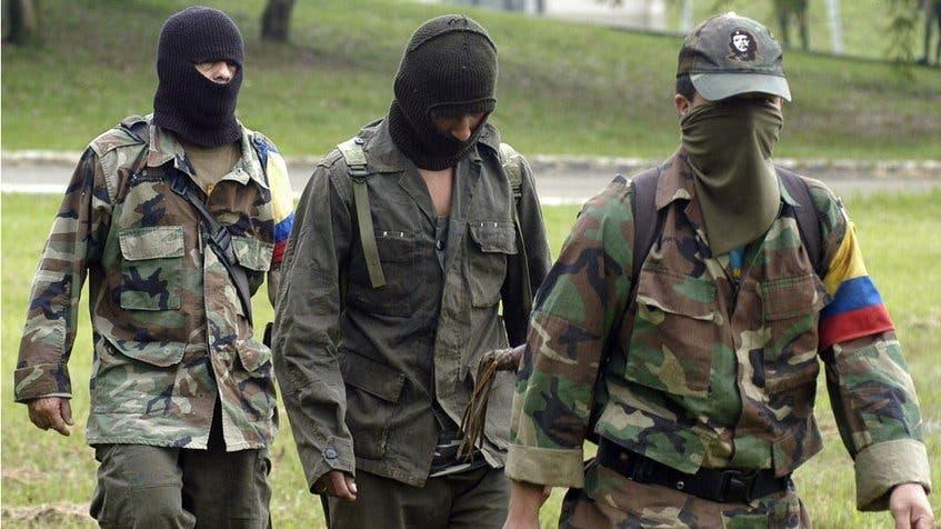 Momentos que marcaron 52 años de conflicto con las FARC