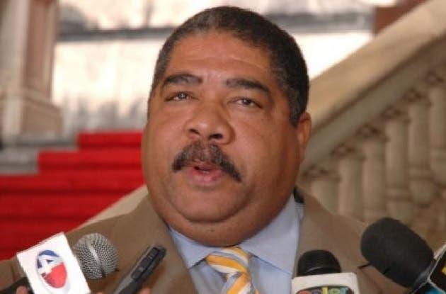 Ignacio Ditrén dice PLD no ha dirigido LMD en 79 años de fundada