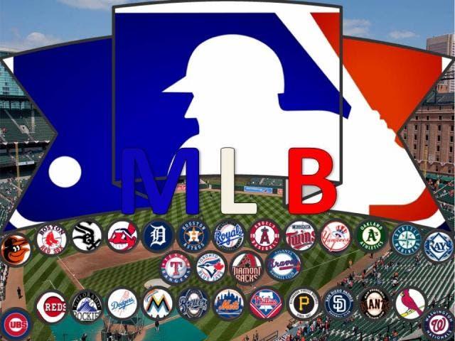 Las Grandes Ligas vuelven a considerar jugar partidos en Puerto Rico