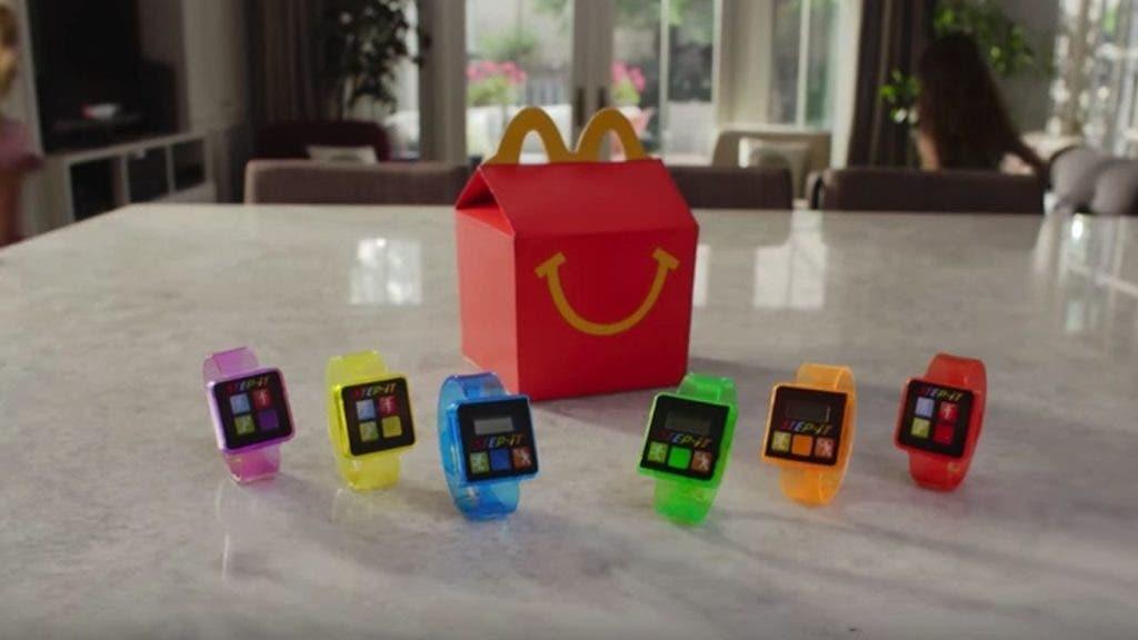 McDonalds-Step-It.0.0