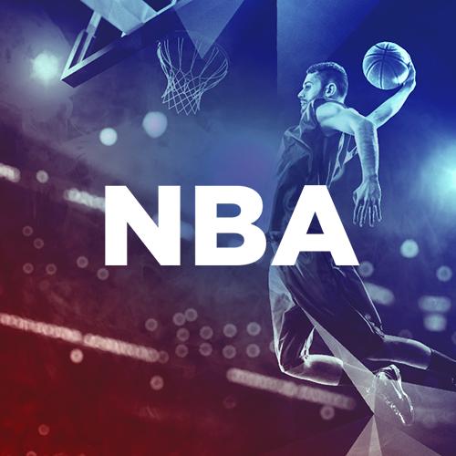 NBA_500x500
