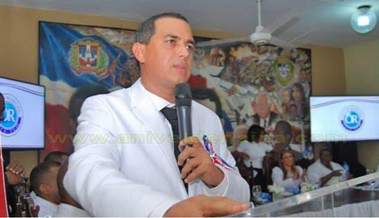Osvaldo Rodríguez Estévez
