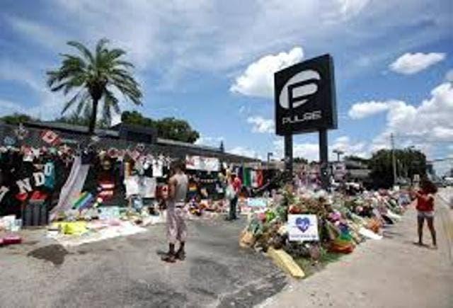 Club Pulse de Orlando reabrirá como memorial por las 49 víctimas de matanza