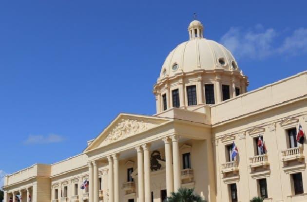Palacio Nacional 6