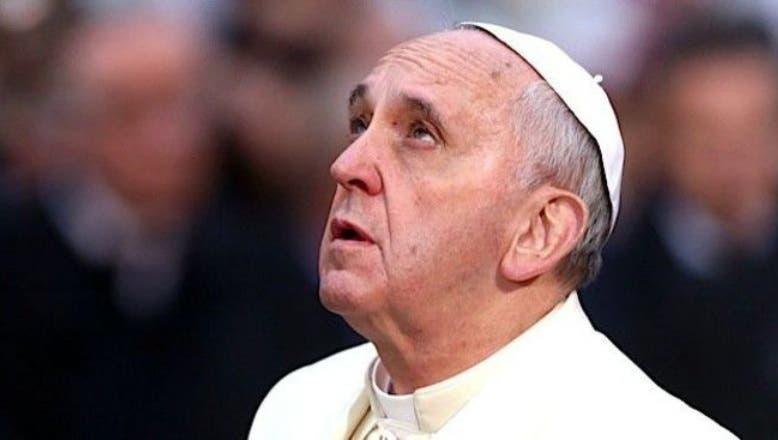 El Papa recuerda ante fieles en San Pedro a víctimas de Egipto y Mánchester