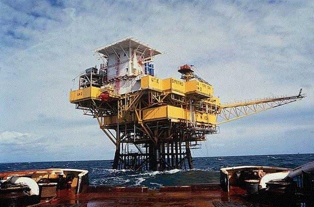 Petróleo de Texas sube un 0,97 % y cierra a 63,57 dólares