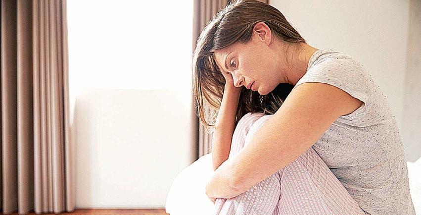 Científicos identifican un gen que causa la depresión