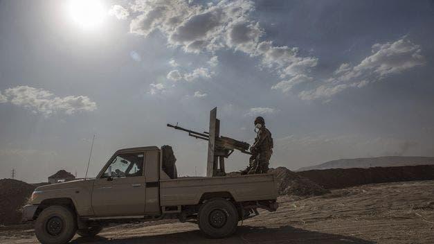 fuerzas-ofensiva-EI-noreste-Mosul_TINIMA20160814_0073_5