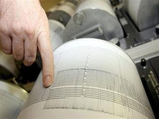 temblor-de-magnitud-58-sacude-cinco-regiones-del-norte-y-centro-de-chile