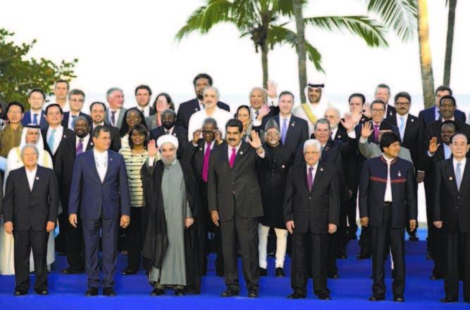 Cuba no cambia principios por buenas relaciones