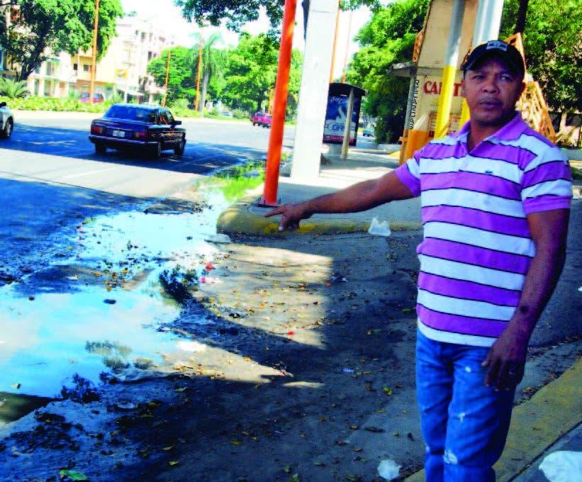 18_09_2016 HOY_DOMINGO_180916_ El País5 A