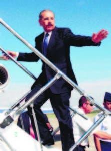 19_09_2016 HOY_LUNES_190916_ El País8 A