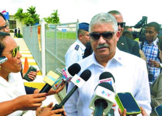 Bolivia presidirá la Celac en 2019