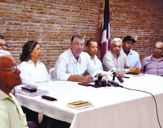 28_09_2016 HOY_MIERCOLES_280916_ El País7 E