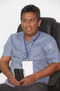 Artemio Ñañez%2c Perú