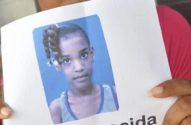 ¿Está desaparecido el expediente caso Carla Massiel? Suprema Corte responde