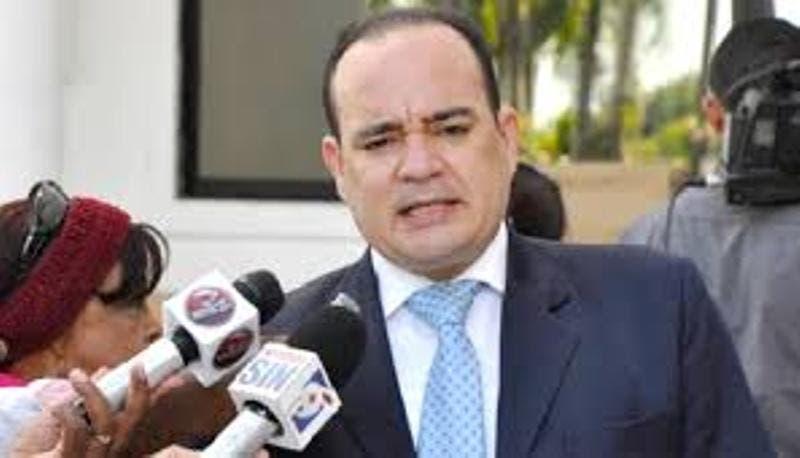 El Colegio de Abogados de República Dominicana (CARD)  califica como insuficiente aumento de 800 millones