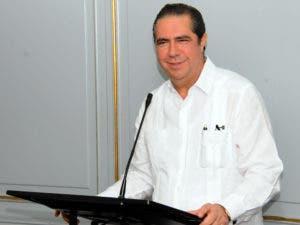 República Dominicana asume la Presidencia Pro tempore del Consejo Centroamericano de Turismo