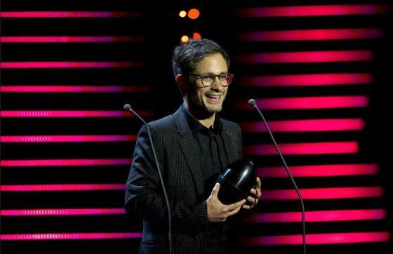 Los Premios Fénix buscan que el cine iberoamericano plante cara a Hollywood