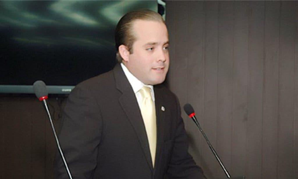 PRM somete proyecto de ley busca incrementar inversión extranjera