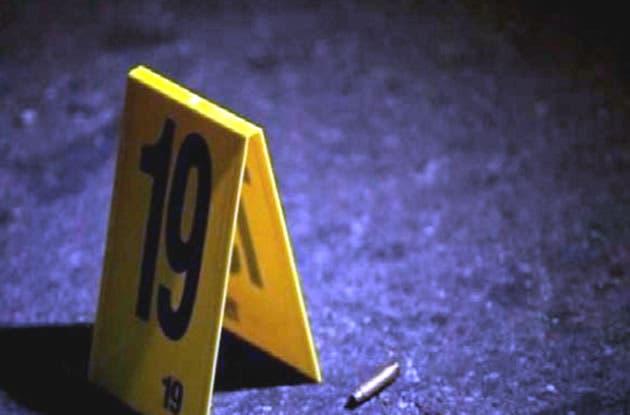 Matan durante asalto
