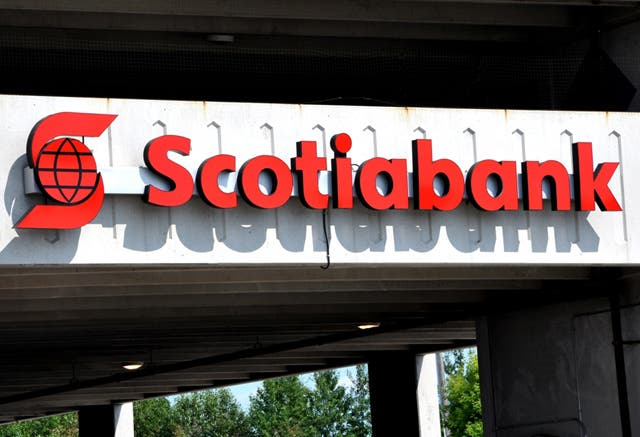 Scotiabank demanda a Puerto Rico por préstamo