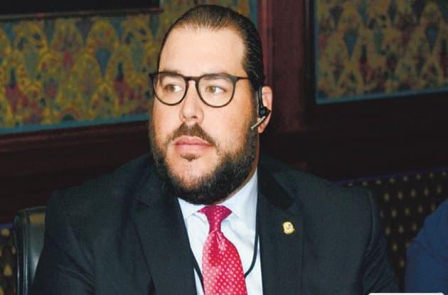 Victor Gomez 5