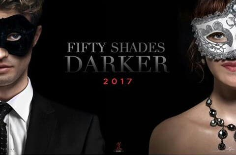 anastasia-steele-christian-grey-fifty-shades-darker-ja