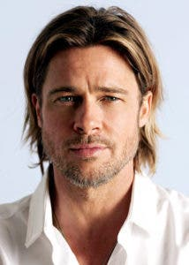 Abrieron una investigación al actor Brad Pitt por comportamiento agresivo hacia sus hijos.