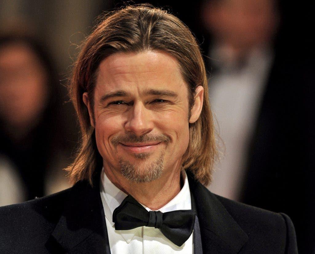 El FBI confirmó está reuniendo información sobre  incidente  a bordo de un avión privado en el que estarían implicados  Brad Pitt y su familia.