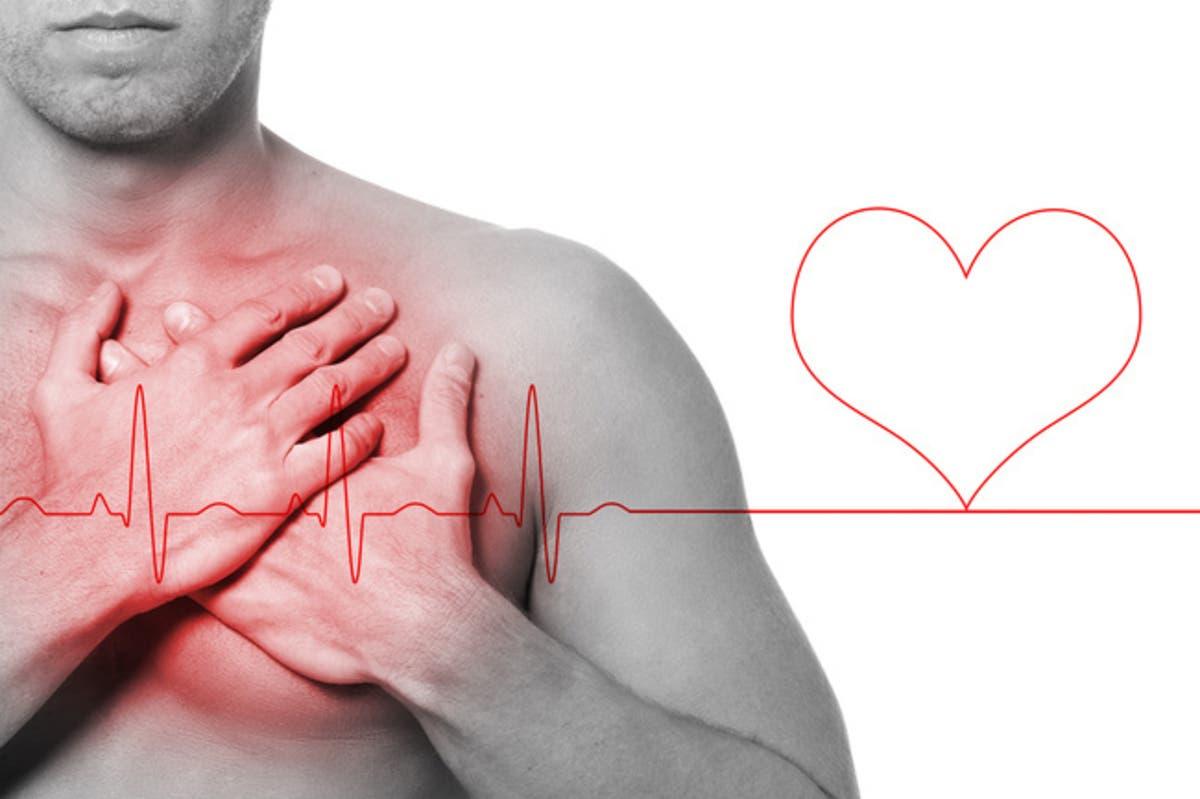 29 de septiembre: Día internacional de las enfermedades cardiovasculares