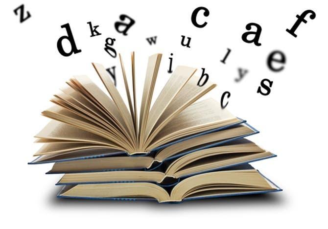 """Fundéu BBVA  recomienda evitar la voz francesa """"impasse"""" y en su lugar emplear las adaptaciones """"impás"""" o """"impase""""."""