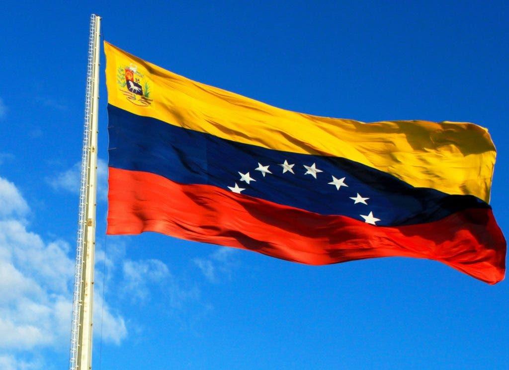 Partidos opositores piden a OEA avanzar en activación de la Carta Democrática