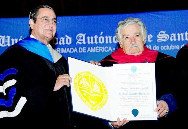 11_10_2016 HOY_MARTES_111016_ El País4 A