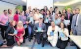 14_10_2016 HOY_VIERNES_141016_ El País8 E