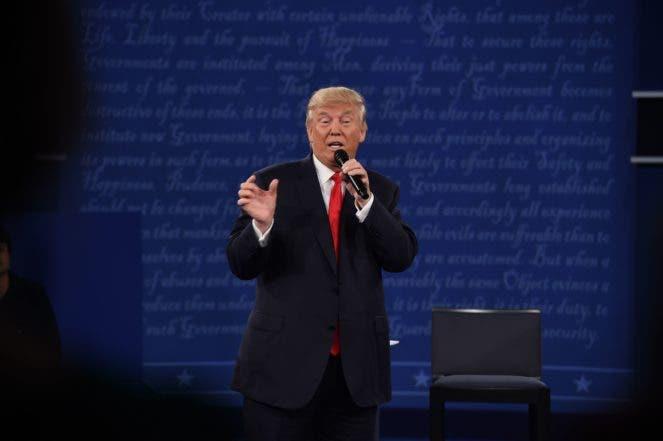 Hace 14 minutosTriunfo en urnas de Donald Trump debilitaría al peso ha…