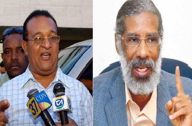 Transportistas exigen al Gobierno elimine subsidio combustible al Conep y la Barrick Gold