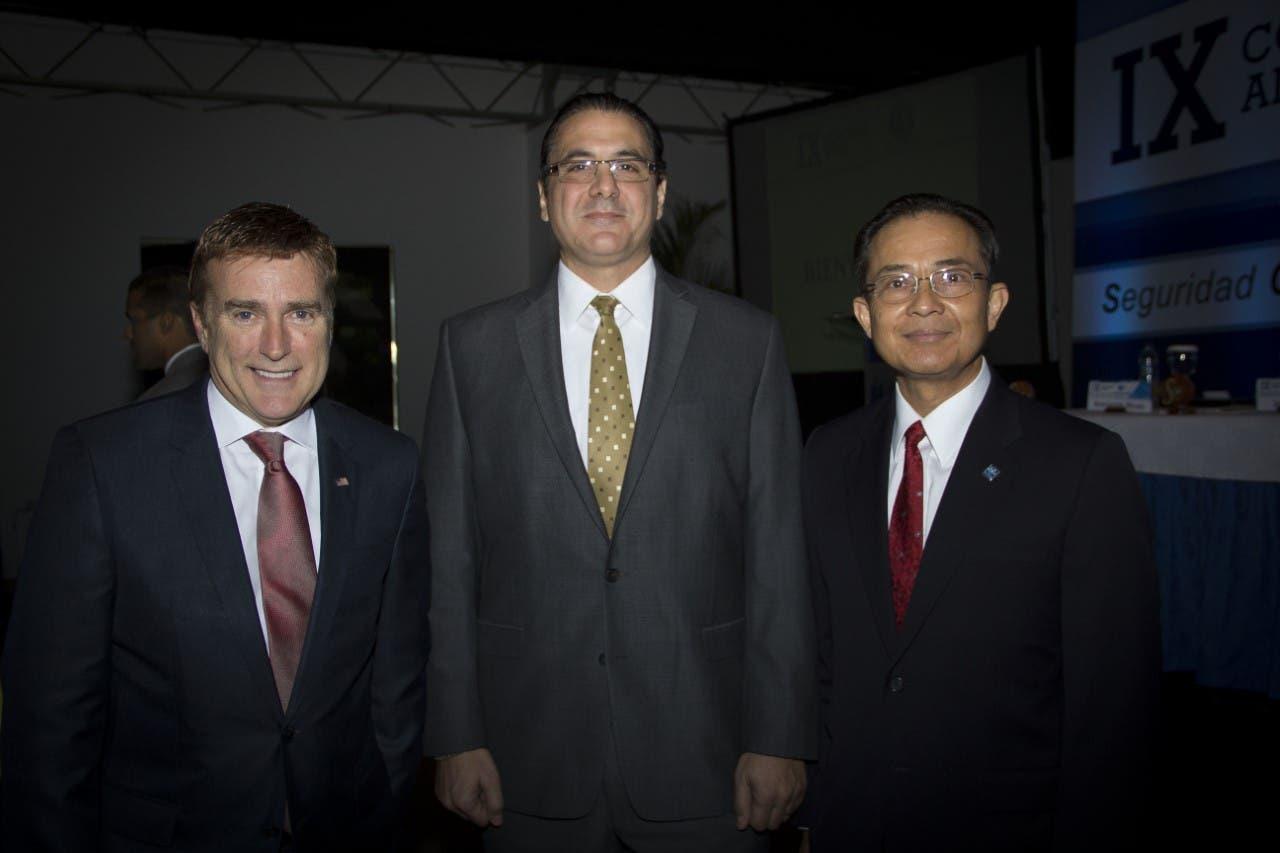 El décimo congreso de BASC abordará retos de gestión de riesgos en comercio internacional