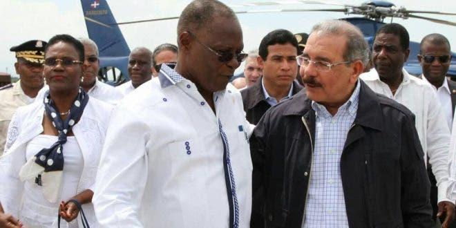 Danilo-Medina-y-presidente-de-Haití-660x330
