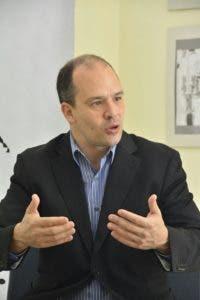Matías Bosch Carcuro.