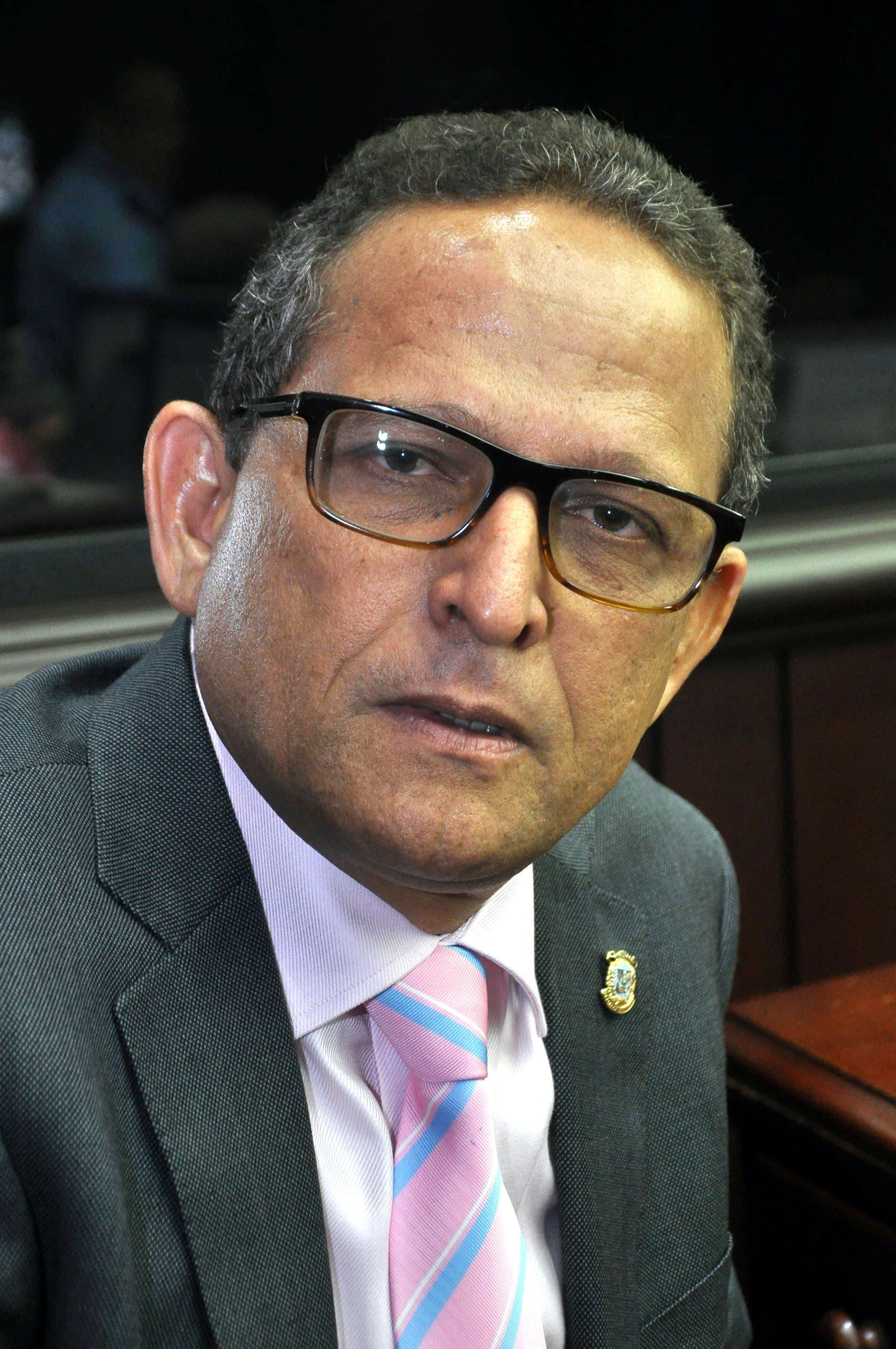 «Frontera dominico-haitiana no es una problemática, sino una oportunidad de inversión»