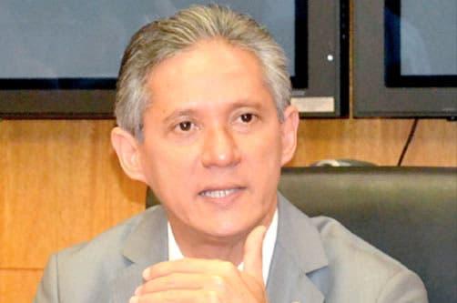 NG Cortiñas sugiere creación Ley que congele precios durante una emergencia nacional