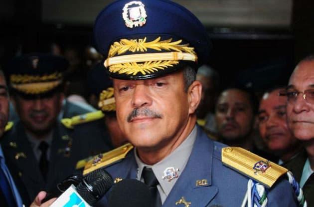 Nelson Peguero